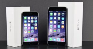 iPhone 7 ve iPhone 7 Plus Farkı