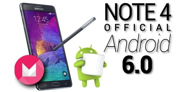 note4_android6_01
