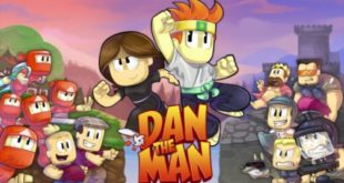 dan_the_man_apk_01