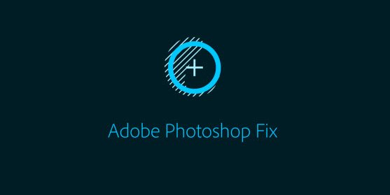 photoshop_fix_apk_02