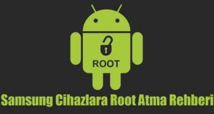 samsung root atma
